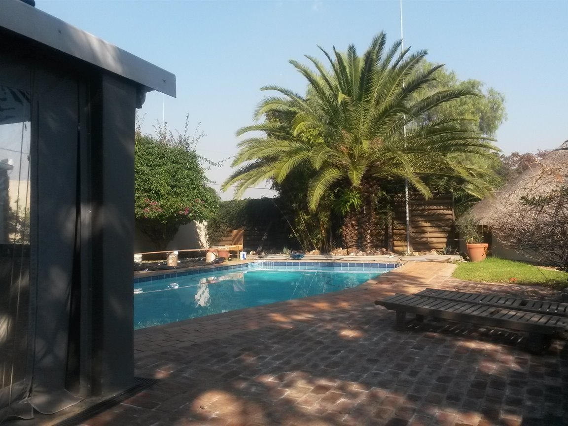 Doringkloof property to rent. Ref No: 13357748. Picture no 26