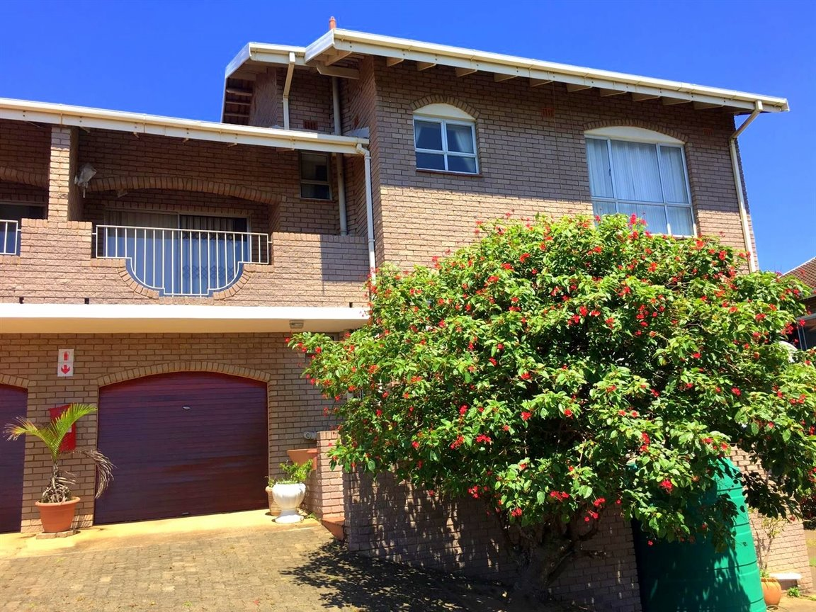 Scottburgh, Scottburgh Property  | Houses For Sale Scottburgh, Scottburgh, Apartment 4 bedrooms property for sale Price:1,300,000