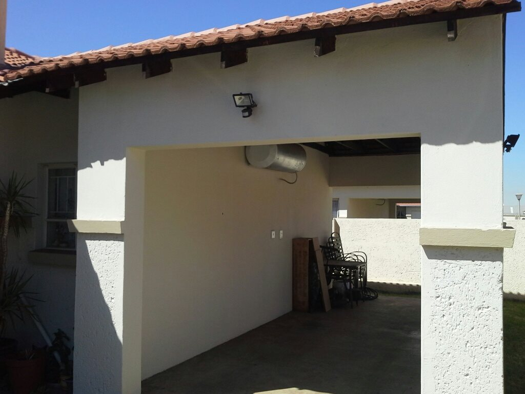 Kliprivier property for sale. Ref No: 12759333. Picture no 12