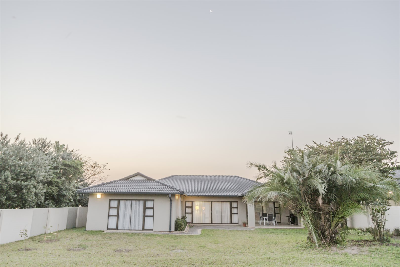 Richards Bay property to rent. Ref No: 13502607. Picture no 16