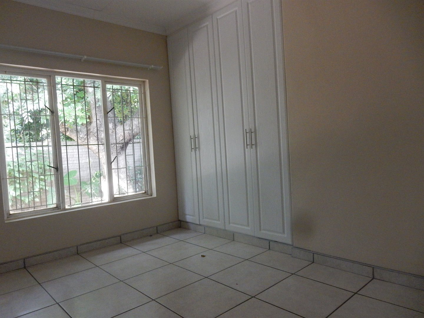 Kwambonambi for sale property. Ref No: 13473533. Picture no 7