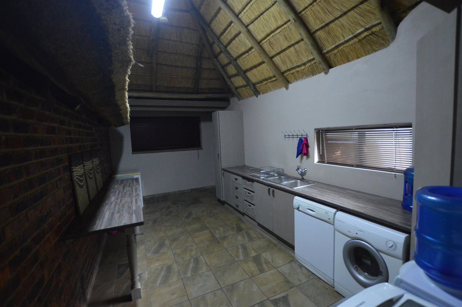 Vaalpark property for sale. Ref No: 13549736. Picture no 8