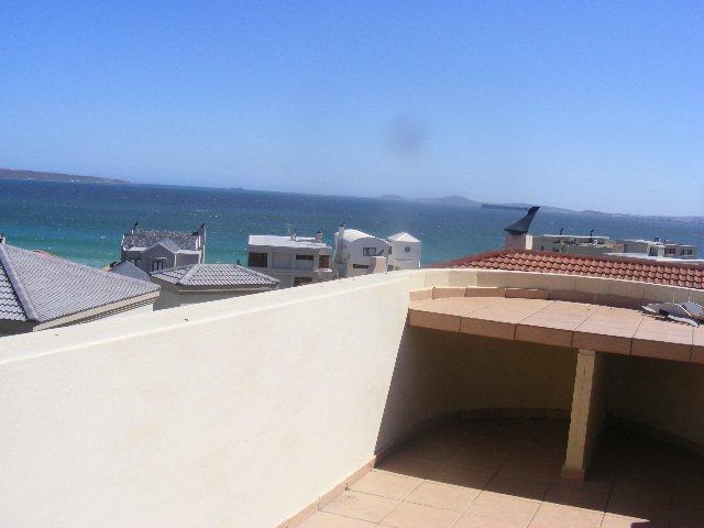 Calypso Beach property for sale. Ref No: 12787520. Picture no 5