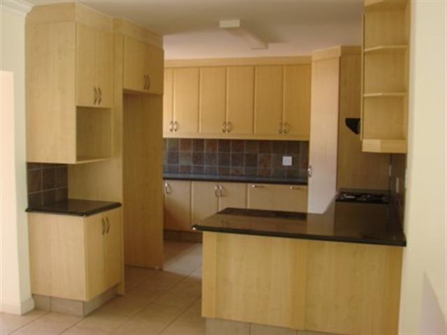 Scottburgh Central property for sale. Ref No: 13344220. Picture no 5