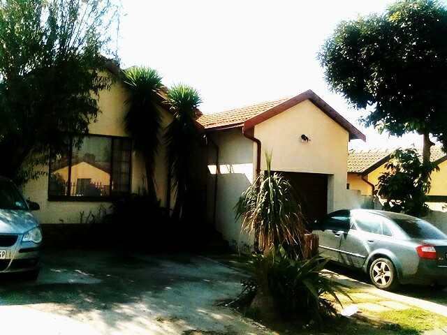 Centurion, Olievenhoutbosch Property  | Houses For Sale Olievenhoutbosch, Olievenhoutbosch, House 3 bedrooms property for sale Price:750,000