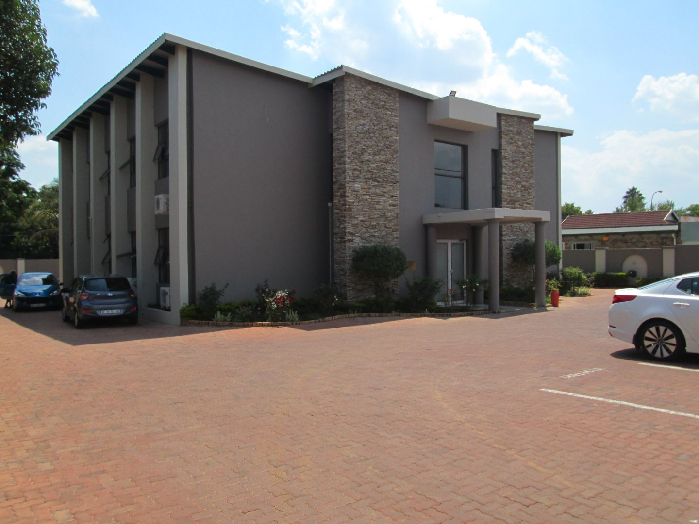 Alberton, Brackenhurst Property  | Houses To Rent Brackenhurst, Brackenhurst, Commercial  property to rent Price:,  9,00*