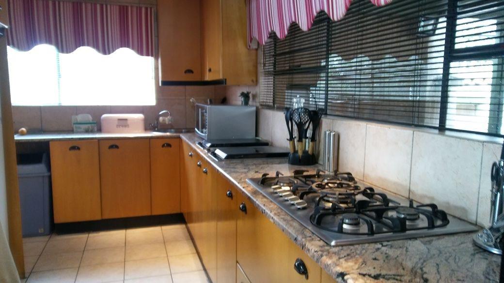 Rant En Dal property for sale. Ref No: 13647329. Picture no 6