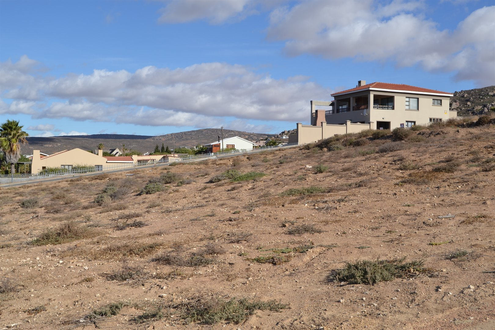 Da Gama Bay property for sale. Ref No: 13467022. Picture no 6
