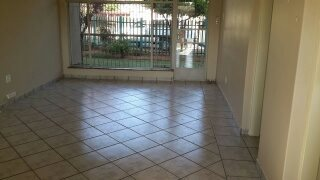 Vanderbijlpark Ce2 property for sale. Ref No: 13535490. Picture no 1