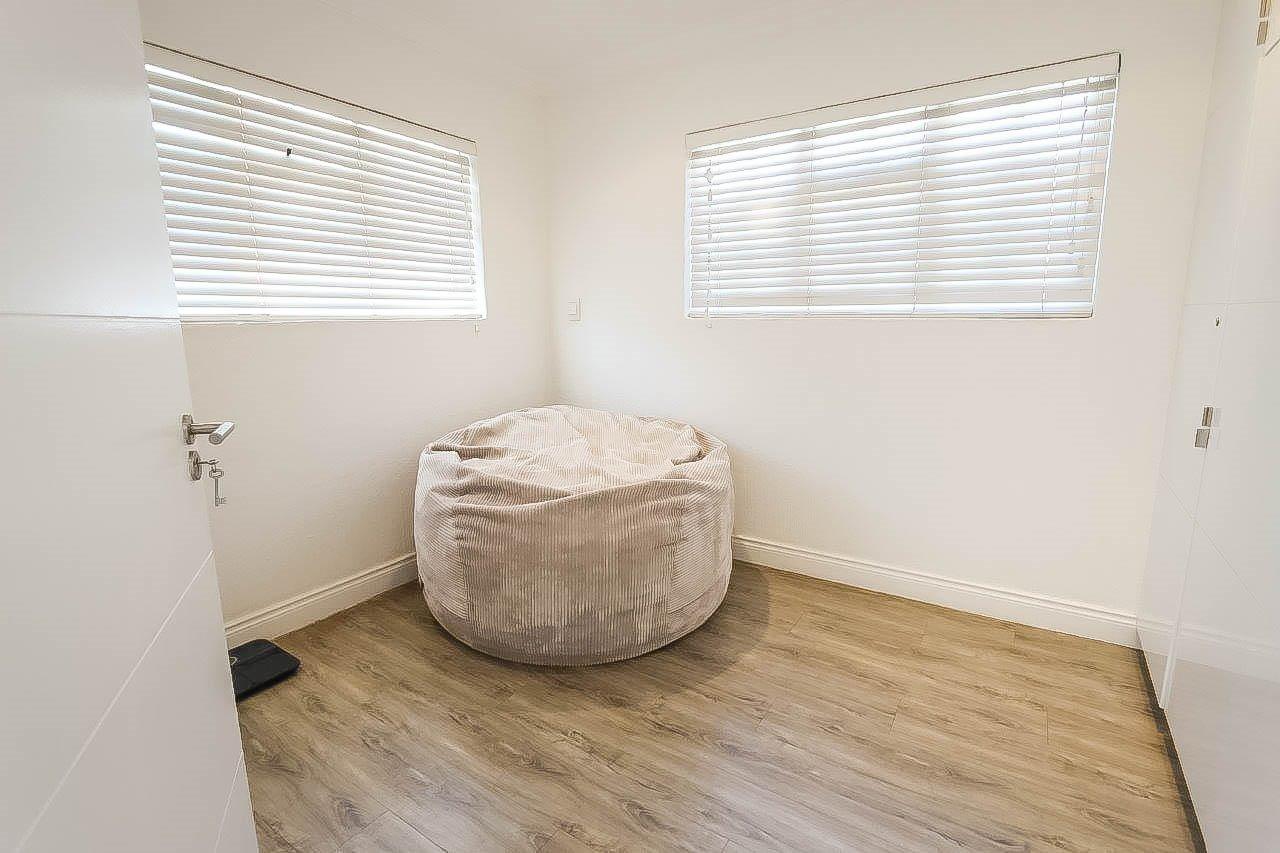Fourways property to rent. Ref No: 13505281. Picture no 15