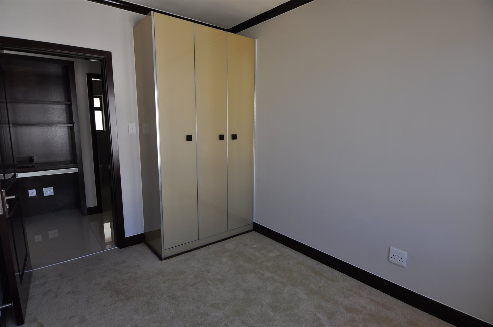 Craigavon property to rent. Ref No: 13525992. Picture no 10