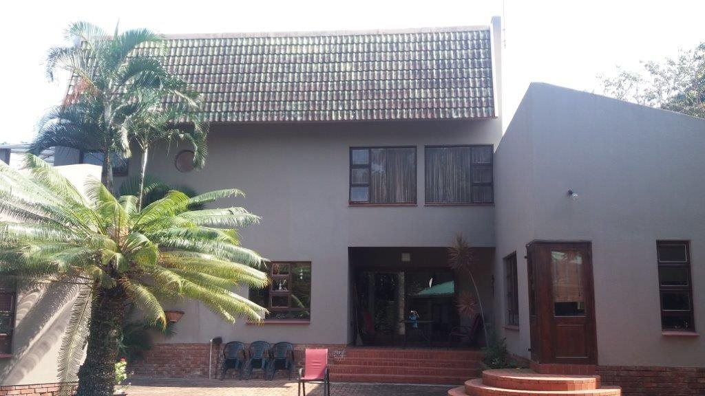Umkomaas, Clansthal Property  | Houses For Sale Clansthal, Clansthal, House 4 bedrooms property for sale Price:1,830,000
