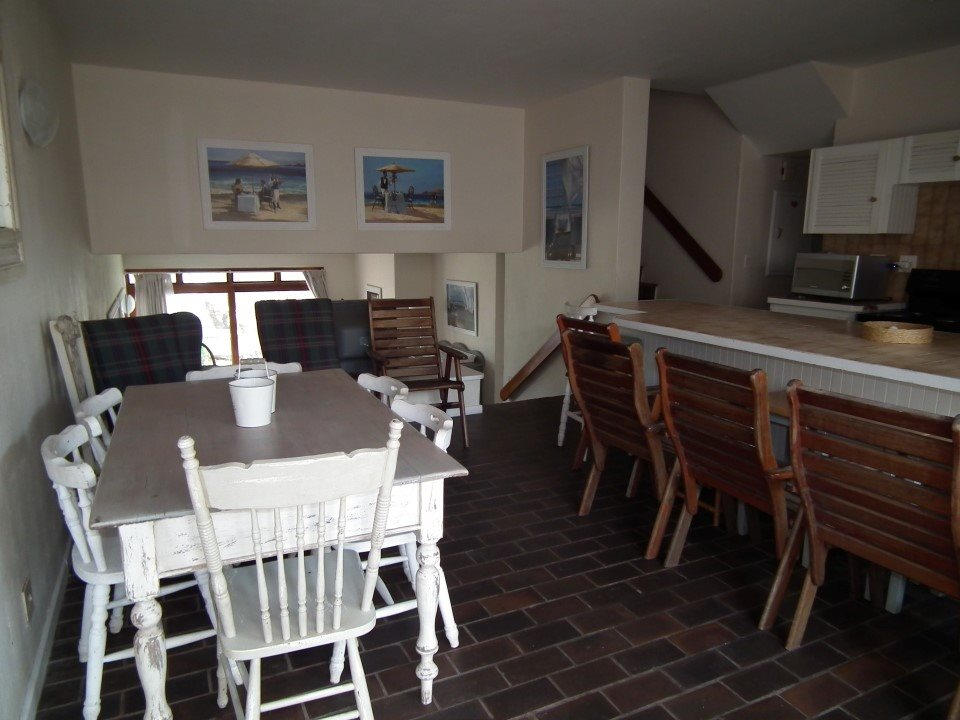 Ramsgate property for sale. Ref No: 13391505. Picture no 13