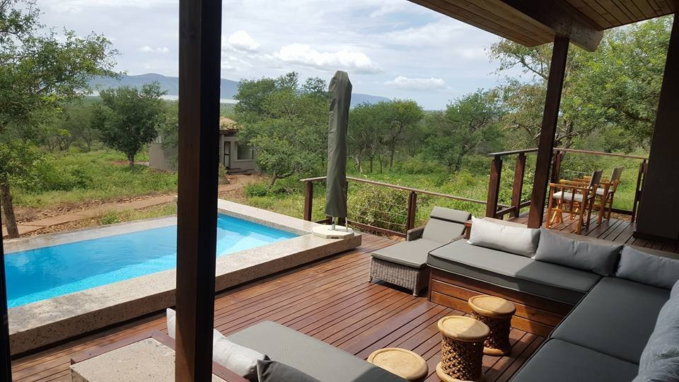 Pongola property for sale. Ref No: 13512394. Picture no 13