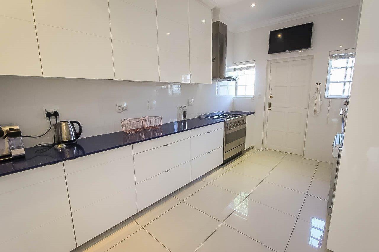 Fourways property to rent. Ref No: 13505281. Picture no 3