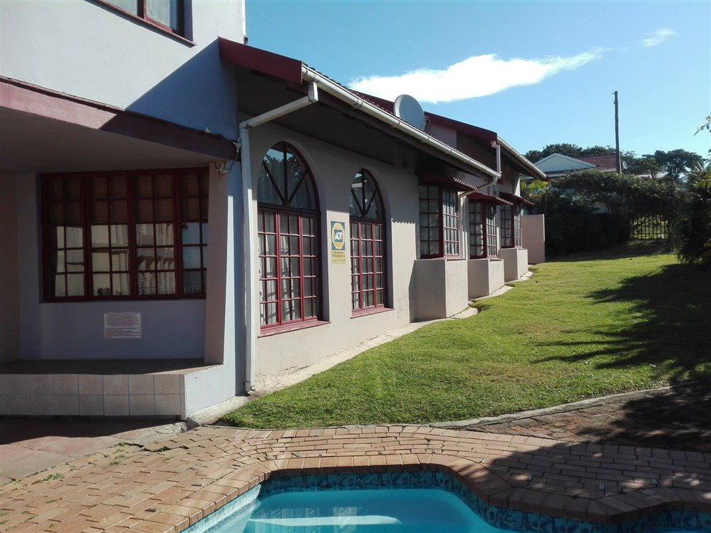Uvongo property for sale. Ref No: 13360295. Picture no 1