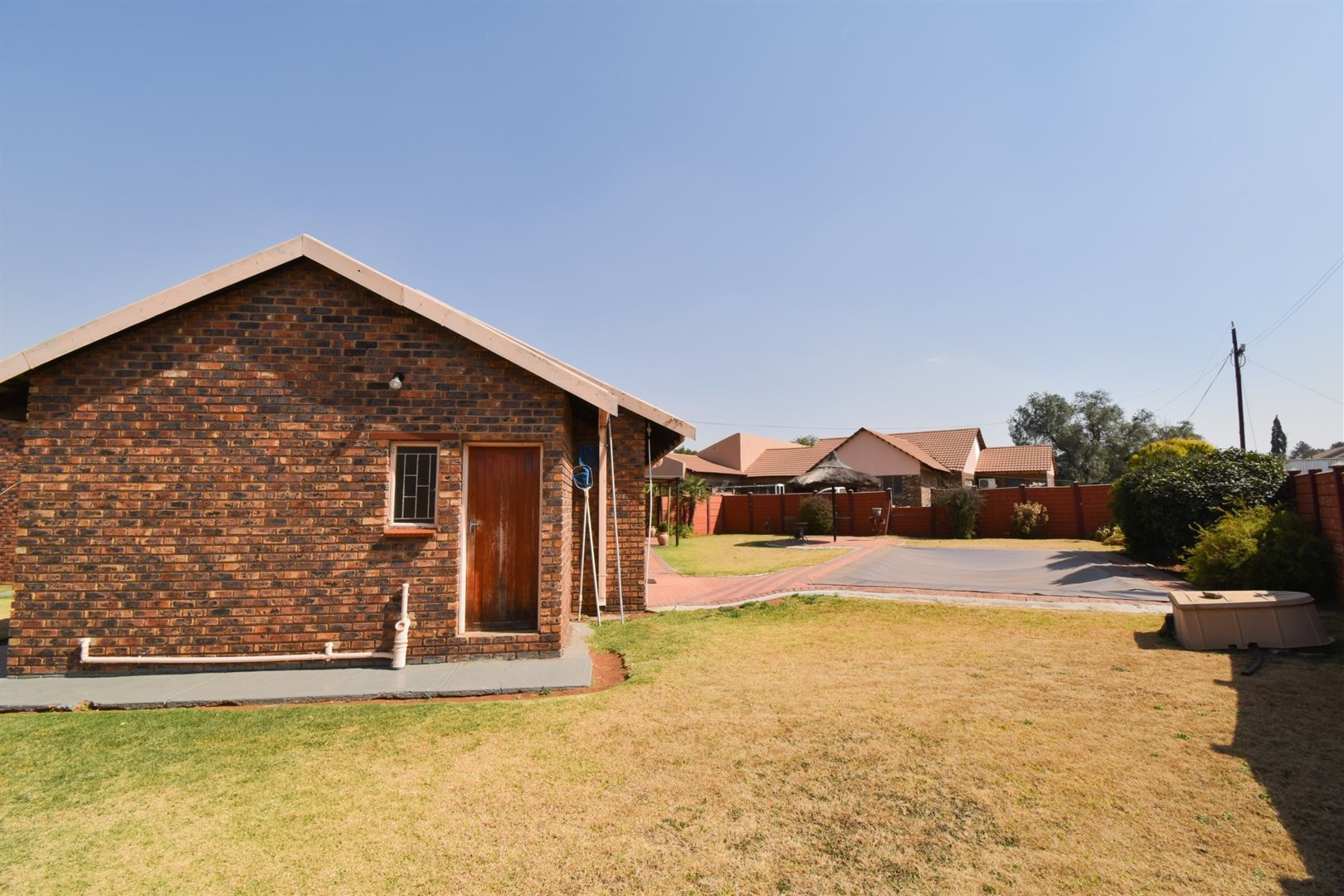 Waldrift property for sale. Ref No: 13520949. Picture no 3