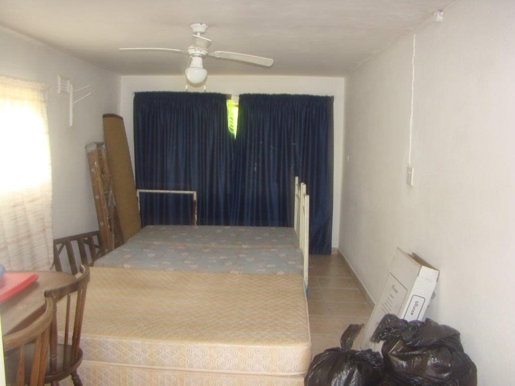 Pennington property for sale. Ref No: 13400594. Picture no 14