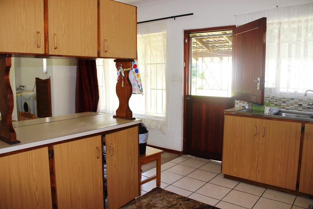 Marburg property for sale. Ref No: 13418896. Picture no 15