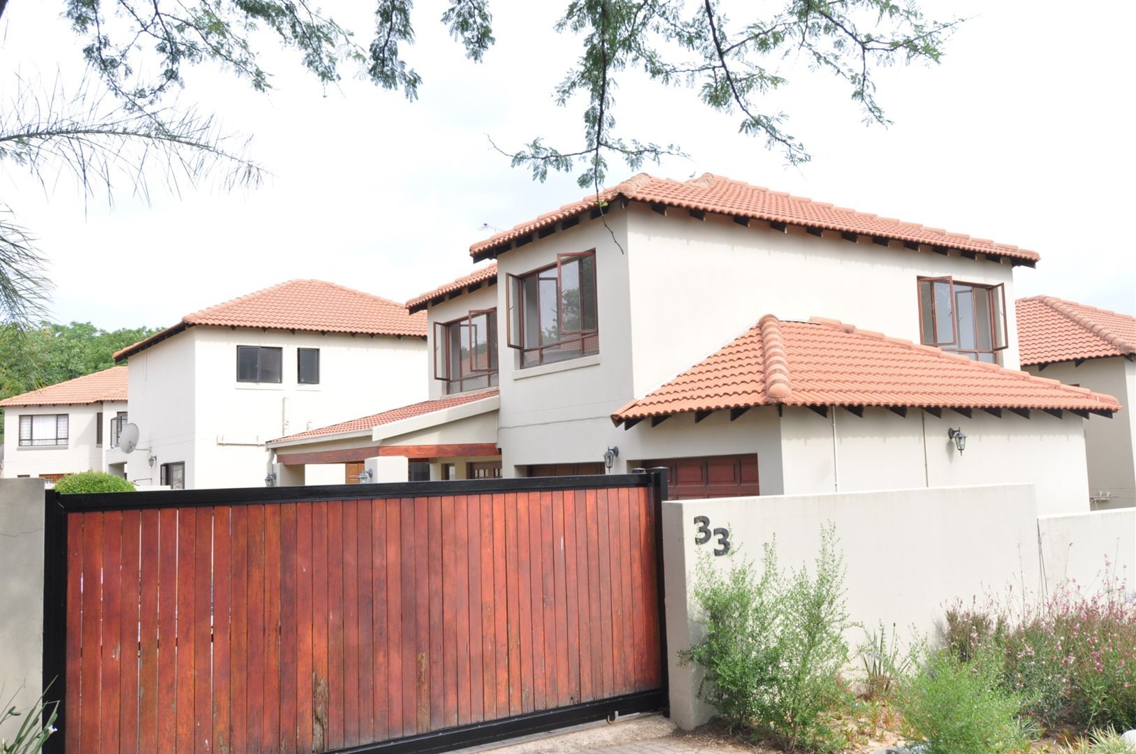Craigavon property to rent. Ref No: 13555167. Picture no 1
