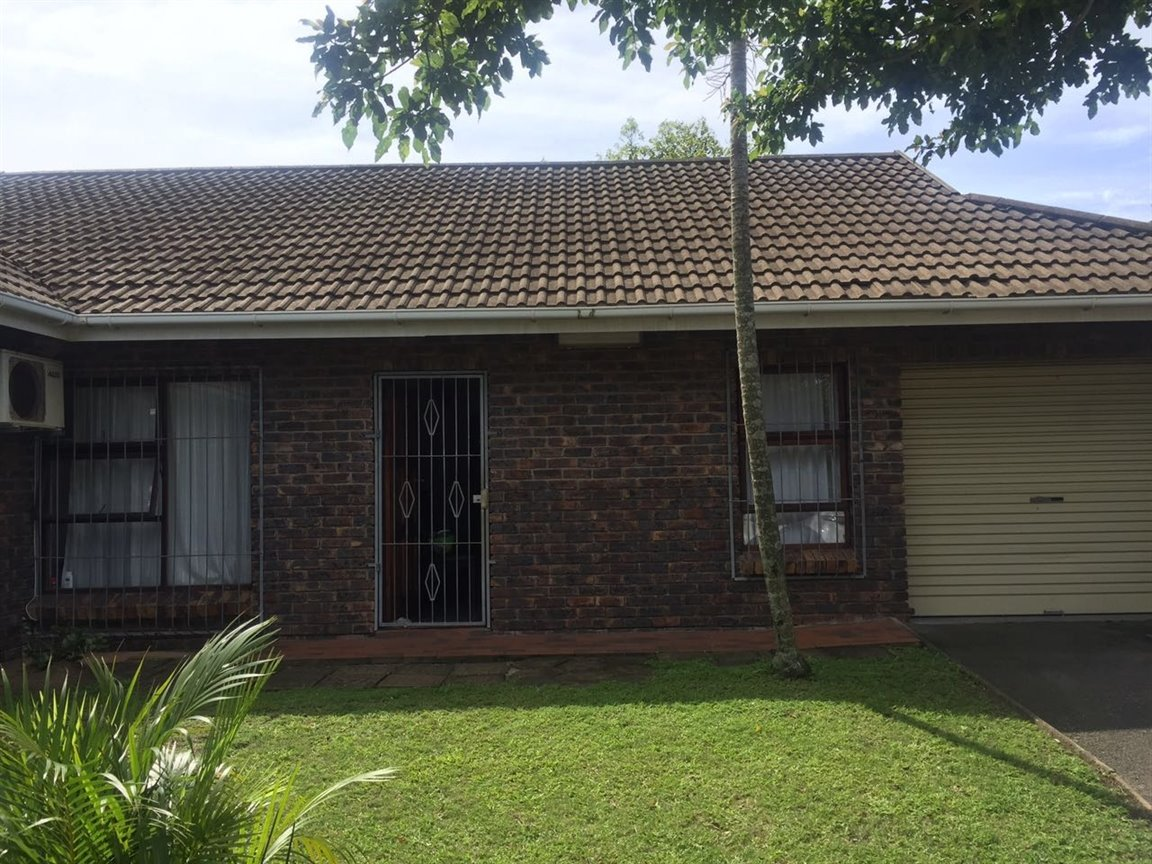 Birdswood property to rent. Ref No: 13450727. Picture no 2