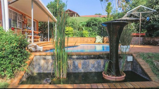 Kloof, Kloof Property  | Houses For Sale Kloof, Kloof, House 4 bedrooms property for sale Price:2,750,000