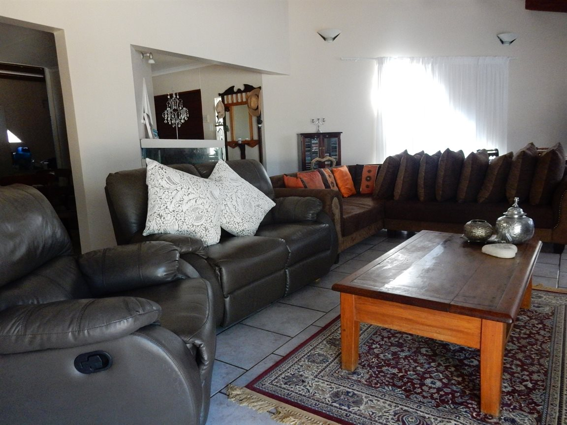 Meer En See property for sale. Ref No: 13339114. Picture no 5