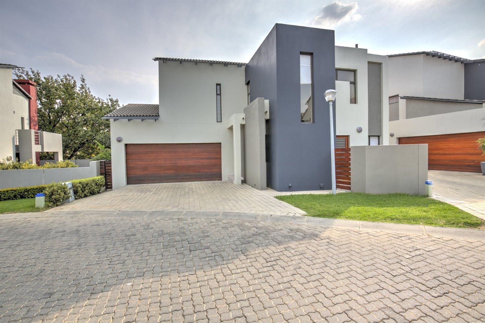 Sandton, Craigavon Property  | Houses To Rent Craigavon, Craigavon, House 3 bedrooms property to rent Price:, 16,00*