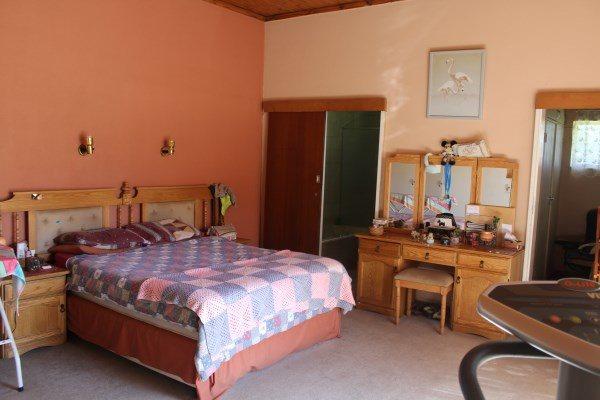 Unitas Park property for sale. Ref No: 12792390. Picture no 10