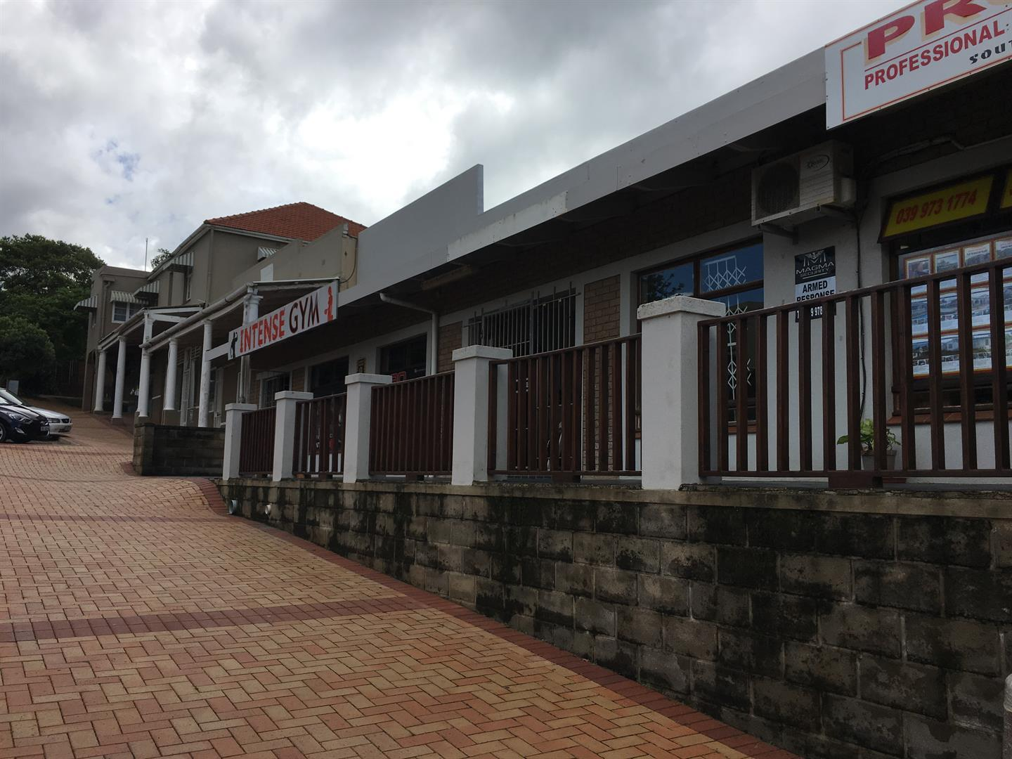 Umkomaas, Umkomaas Property  | Houses For Sale Umkomaas, Umkomaas, Commercial  property for sale Price:1,950,000