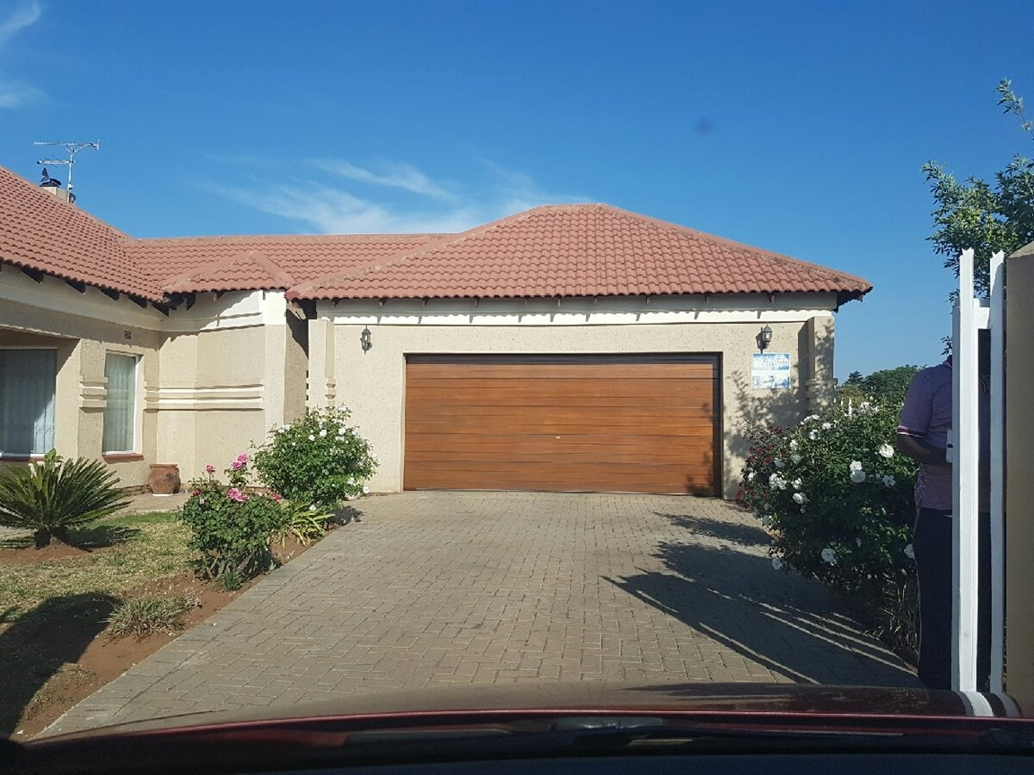 Waldrift property for sale. Ref No: 13399855. Picture no 19