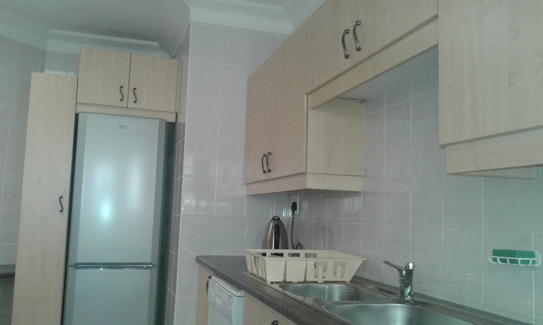 Fairland property for sale. Ref No: 13547097. Picture no 5