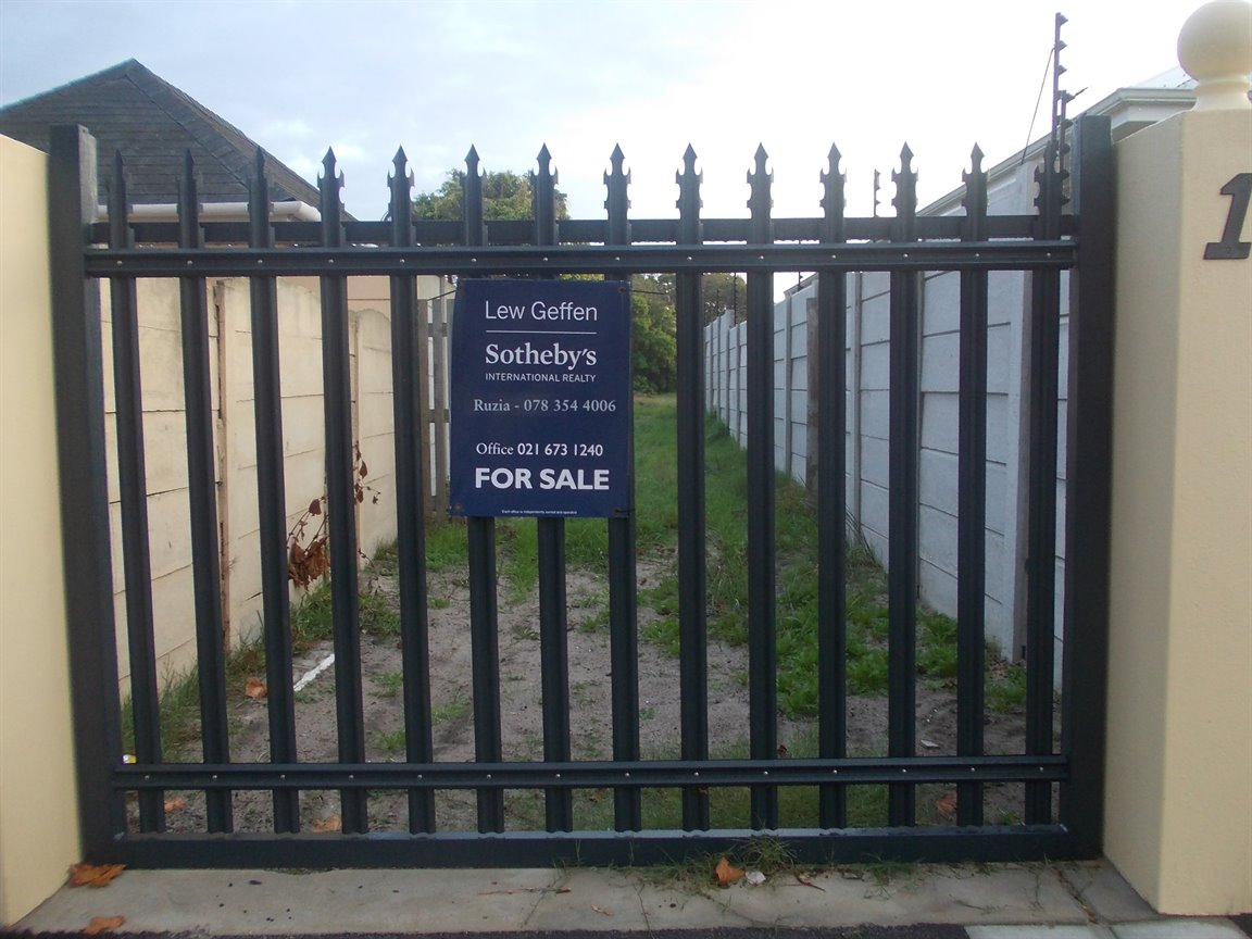 Cape Town, Heathfield Property  | Houses For Sale Heathfield, Heathfield, Vacant Land  property for sale Price:900,000