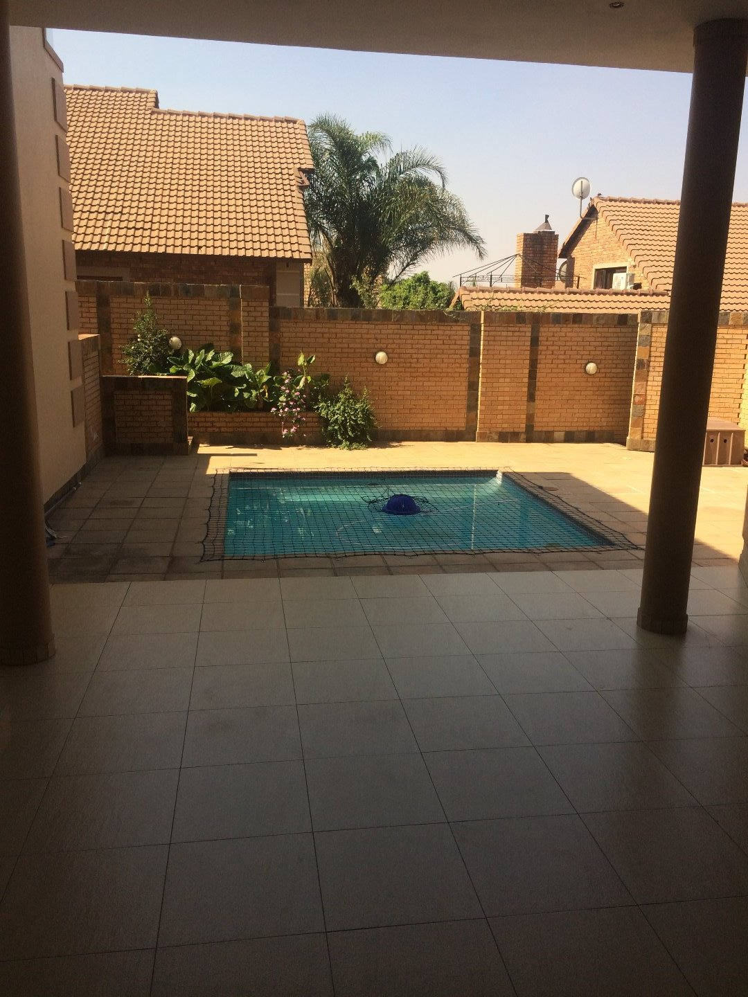 Meyersdal property to rent. Ref No: 13617379. Picture no 33