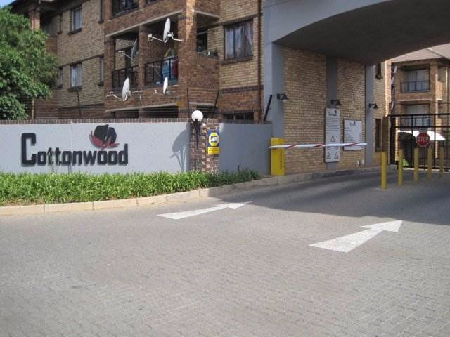 Midrand, Halfway House Property  | Houses For Sale Halfway House, Halfway House, Apartment 2 bedrooms property for sale Price:685,000