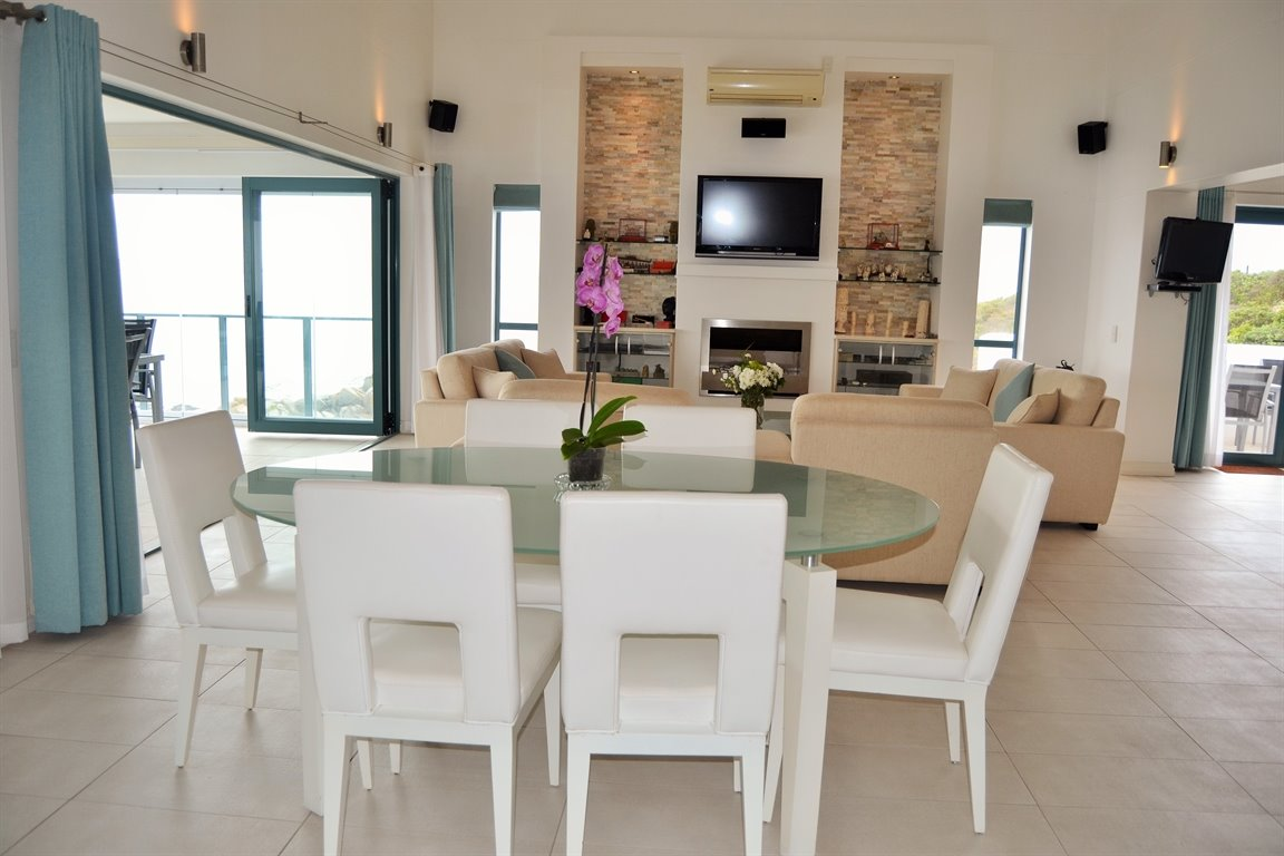Mykonos property for sale. Ref No: 13401721. Picture no 6