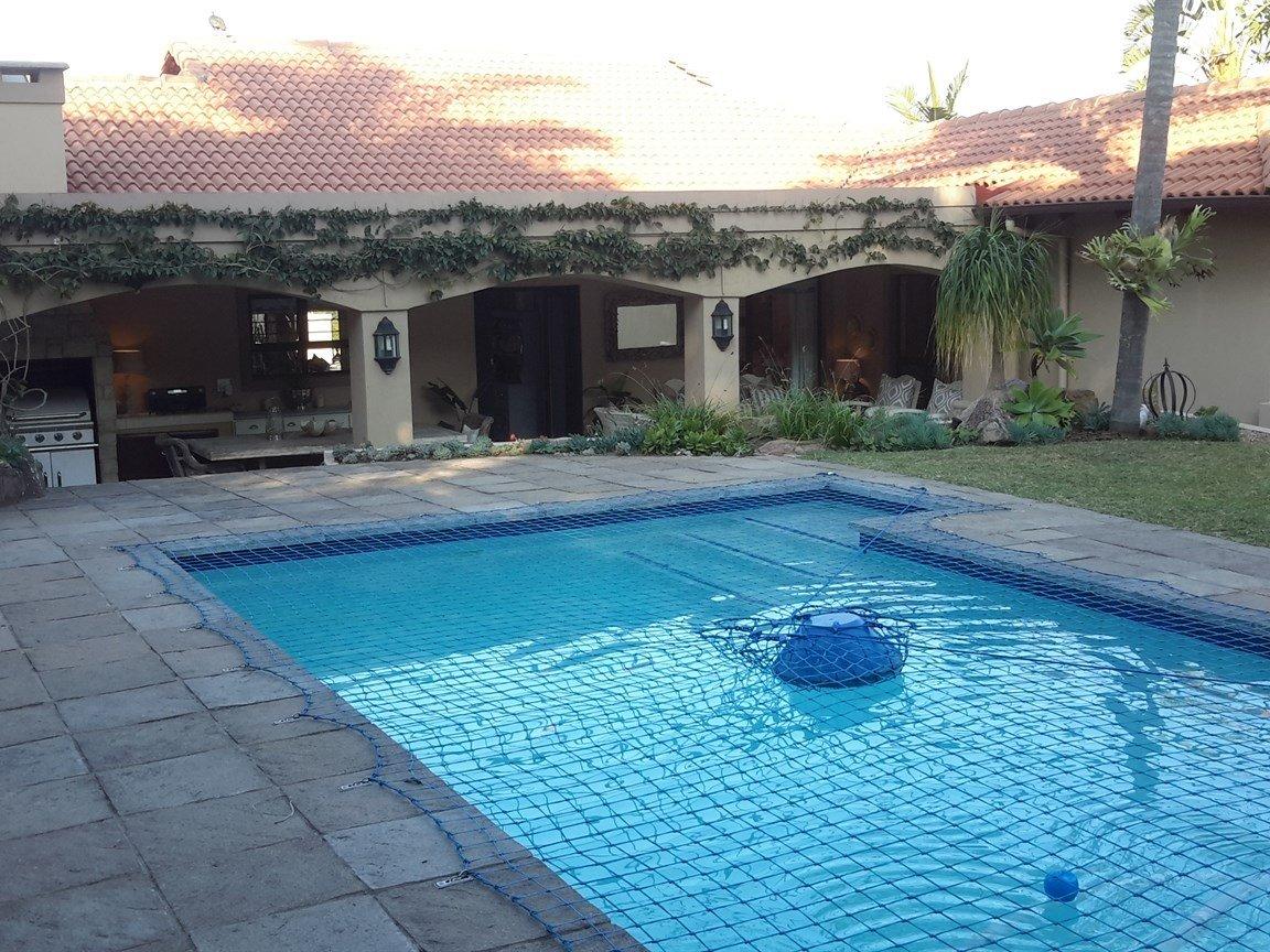 Scottburgh, Scottburgh Property  | Houses To Rent Scottburgh, Scottburgh, House 3 bedrooms property to rent Price:, 14,00*