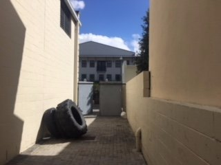 Westlake property to rent. Ref No: 13551329. Picture no 16