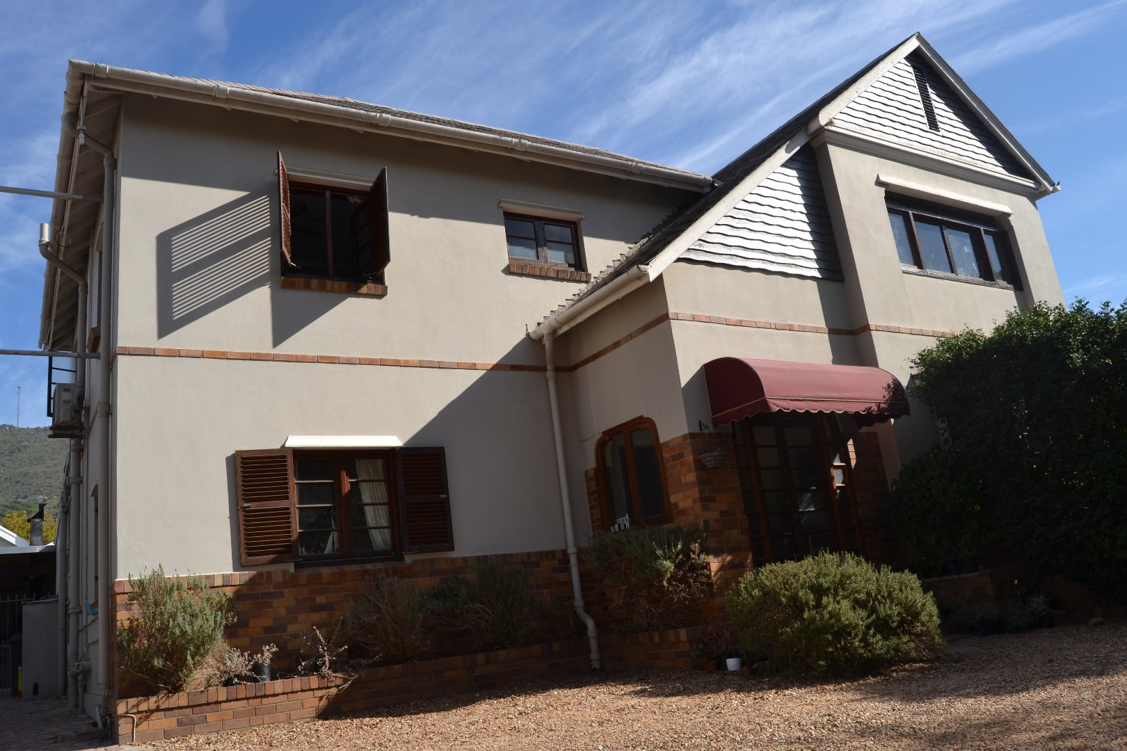 Paarl, Groenvlei Property  | Houses For Sale Groenvlei, Groenvlei, House 5 bedrooms property for sale Price:4,495,000
