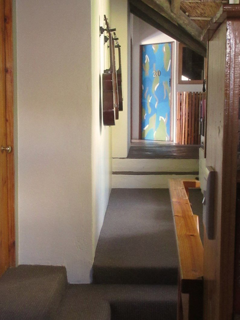 Wellington North property for sale. Ref No: 13539683. Picture no 6