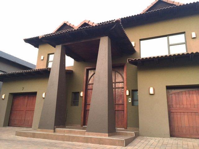Johannesburg, Aspen Hills Nature Estate Property  | Houses For Sale Aspen Hills Nature Estate, Aspen Hills Nature Estate, House 4 bedrooms property for sale Price:5,495,000