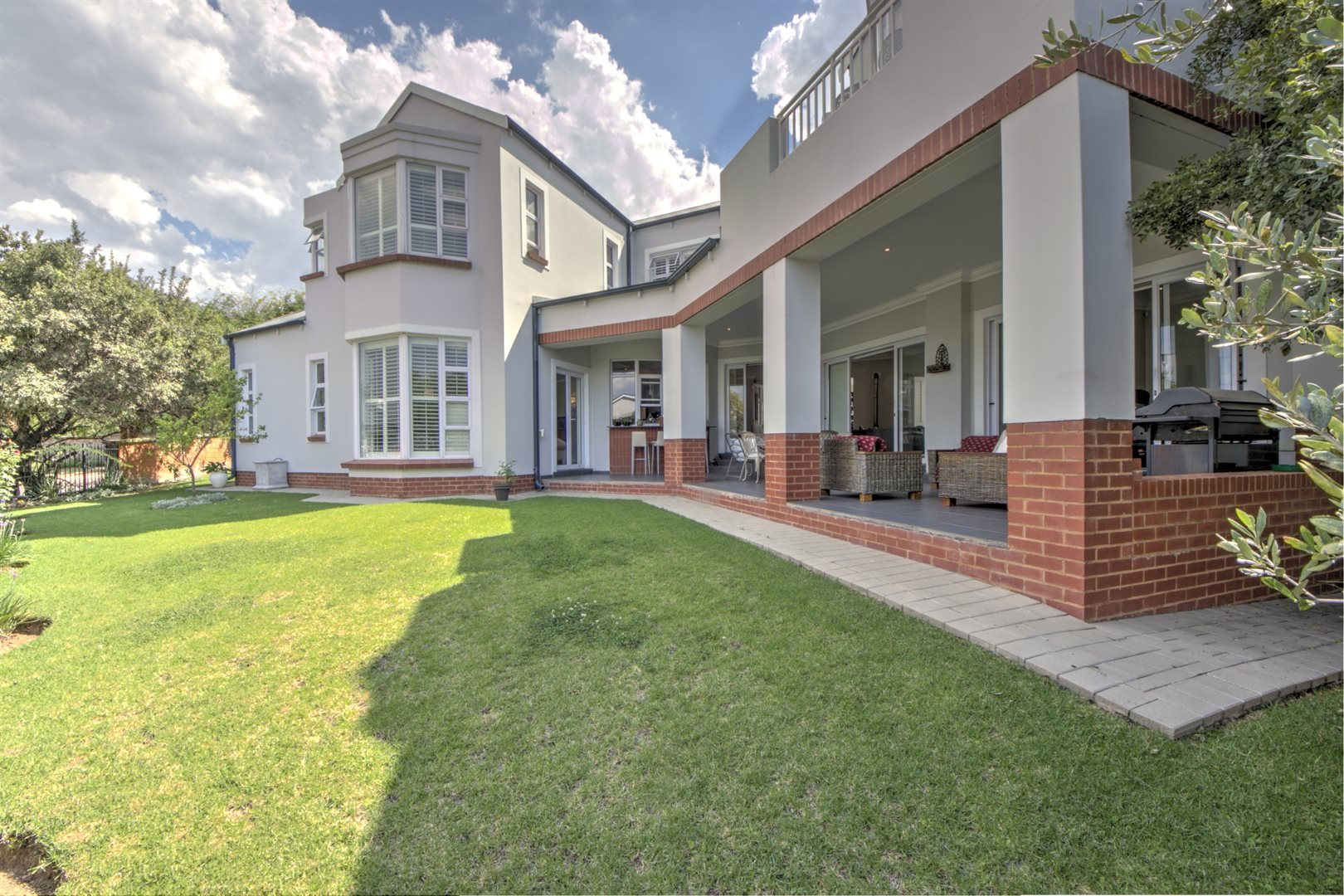 Midrand, Helderfontein Estate Property  | Houses For Sale Helderfontein Estate, Helderfontein Estate, House 6 bedrooms property for sale Price:7,900,000