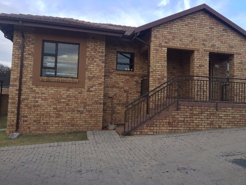 Randburg, Ferndale Property  | Houses To Rent Ferndale, Ferndale, Apartment 2 bedrooms property to rent Price:,  8,00*