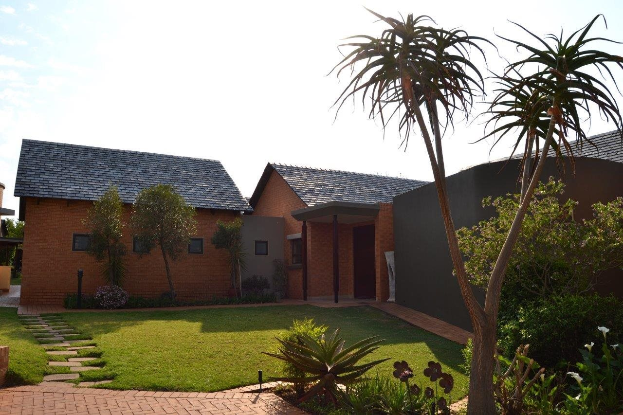 Centurion, Retire At Midstream Property    Houses To Rent Retire At Midstream, Retire At Midstream, Townhouse 3 bedrooms property to rent Price:, 18,00*