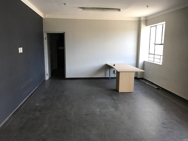 Century City property for sale. Ref No: 13693032. Picture no 8
