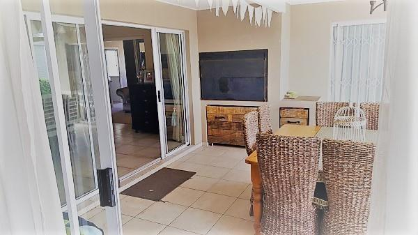 Myburgh Park property for sale. Ref No: 13452089. Picture no 21