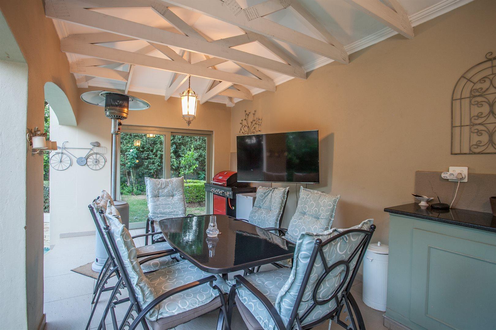 Fernbrook Estate property for sale. Ref No: 13543900. Picture no 15