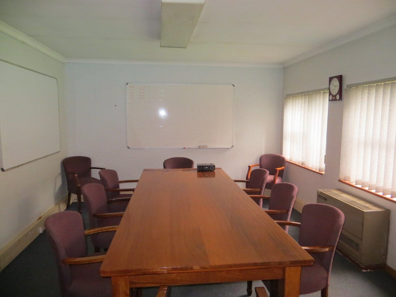 Alrode South property for sale. Ref No: 13591232. Picture no 3
