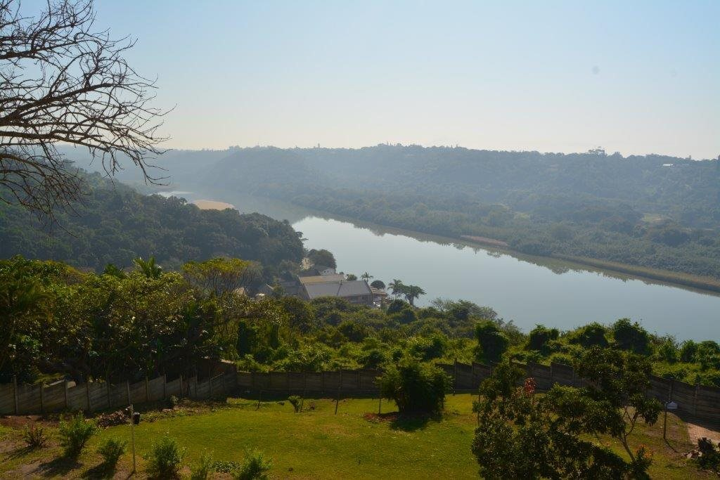 Port Shepstone property for sale. Ref No: 13504979. Picture no 4