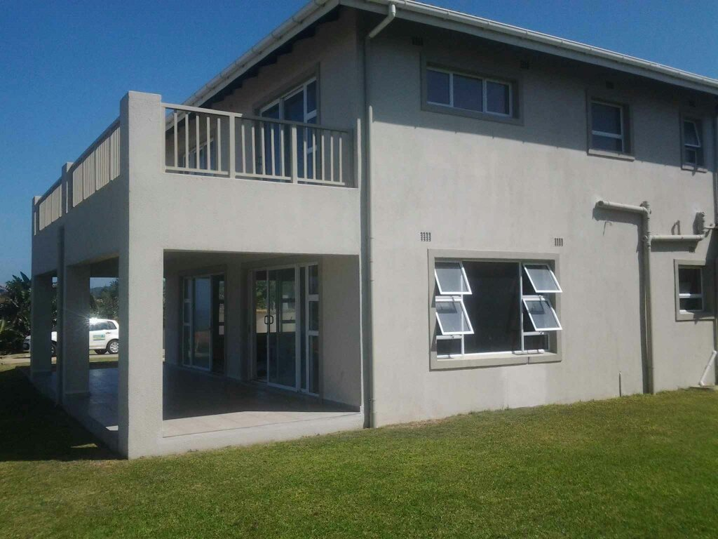 Hibberdene property for sale. Ref No: 13318836. Picture no 2